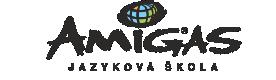 Výuka angličtiny v Brně
